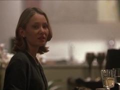 Melissa Mascara,Linda Pine,Lynn Marie Sager,Robin Tunney in End Of Days (1999)