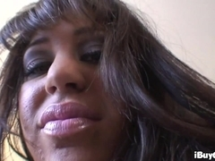 IBuyGFs Video: Britney Stevens 06