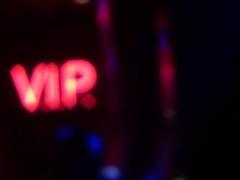 Amazing pornstars Lola Foxx and Vanessa Cage in incredible blonde, brunette porn video