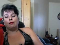 headmistress bella smoke mistress