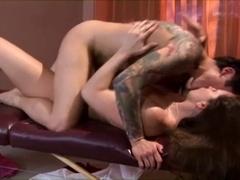 Lesbo Sex 92