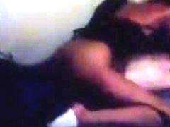 pot head porno filmed by friend
