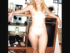 Naked housewives picture compilation
