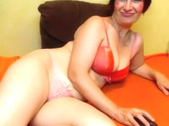 wildpammy secret movie scene on 07/05/15 09:01 from chaturbate