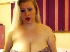 angyeangel intimate record on 02/02/15 20:18 from chaturbate