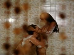 International Prostitution (1980) Laura Gemser