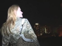 Horny pornstar Michelle Honeywell in fabulous masturbation, solo xxx movie