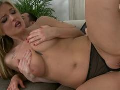 Hottest pornstars James Brossman, Jemma Valentine, Bella Beretta in Best Big Ass, Big Tits adult s.