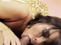 Horny pornstar in hottest reality, brazilian porn video