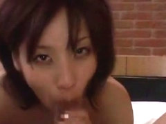 Best Japanese whore Nao Ayukawa in Fabulous Small Tits JAV scene
