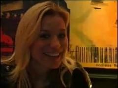 United Joey Grit Winkler Giga Tv Satelite Interview mag x