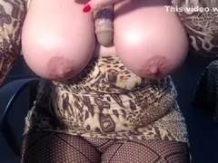 ladycathryn cam movie scene on 2/1/15 17:43 from chaturbate