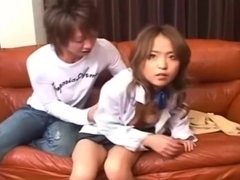 Yui Ooki Uncensored Hardcore Video with Gangbang, Fetish scenes