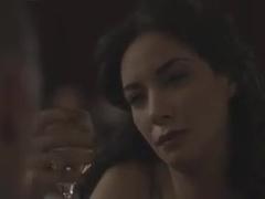 Arab hot scene from zaen le feek movie