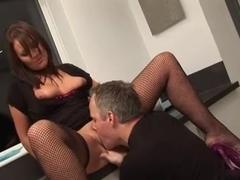 Butt fucks 03