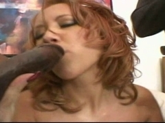 British whore Flick Shagwell acquires screwed in a FMMM foursome
