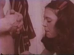 Patricia Rhomberg - Die Wirtin von der Lahn