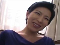 chinami sakai japanese oriental
