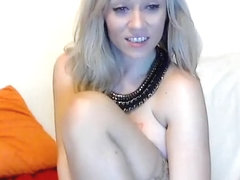 averyblonde non-professional record on 01/23/15 21:03 from chaturbate