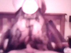 sexyviccouple secret clip on 06/19/15 18:37 from Chaturbate