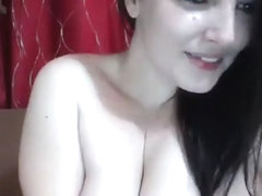andreealove1 non-professional movie on 1/28/15 09:10 from chaturbate
