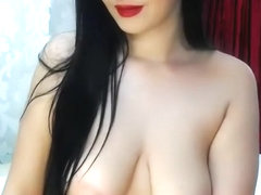 sofyajason intimate record on 2/1/15 14:48 from chaturbate
