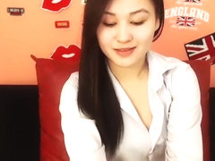 mikonanna secret movie on 1/28/15 08:40 from chaturbate