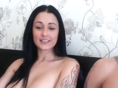 melissa sucre intimate episode on 01/21/15 16:53 from chaturbate