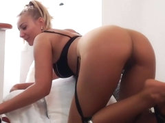 jaylynxxxx private record 06/27/2015 from chaturbate