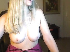 sexyblondewife non-professional movie on 01/31/15 05:28 from chaturbate