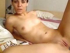 Best webcam MILF, Shaved movie with mysticjane girl.