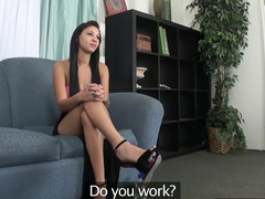 Best pornstars in Fabulous Blowjob, Reality sex clip