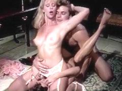 Swedish Erotica. Krista Lane