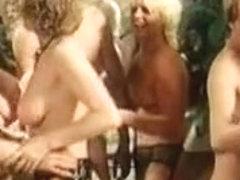 Party Sex Sex Party