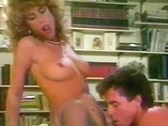 Swedish Erotica. Barbara Dare