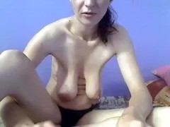 onedirtybitch secret video 07/12/15 on 15:23 from Chaturbate