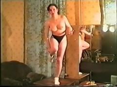 Straight sex talk and masturbation two Russian women European porn 2014092314