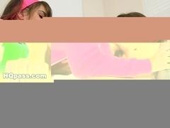 Alex Jones, Kimmy Granger, Payton Lee, Alex Mae in Strip suck fuck Video