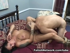 AmateurSmothering Video: Breathplay Lessons