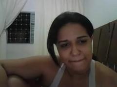 Caiu na net Lorenna Lucas Pereira de Goiania 2