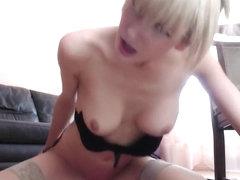 Alexis_Kline Ben PREMIUM VIDEO HD