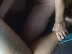 Cocksucking  Nattaly  Suce