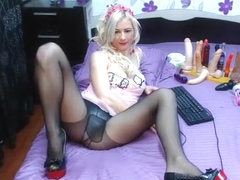loladelice non-professional record on 01/20/15 15:21 from chaturbate