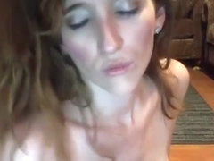 abbyxxlane intimate record on 01/22/15 21:35 from chaturbate