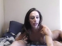 Best Webcam video with MILF scenes
