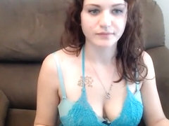 alyssa babii dilettante movie on 01/22/15 16:51 from chaturbate