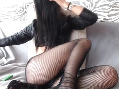 kalyda dilettante clip 06/19/2015 from chaturbate