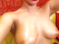 nimfoboobs dilettante clip on 1/29/15 02:02 from chaturbate