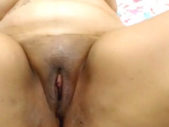 sweetdevilxxx non-professional record on 07/09/15 twenty one:00 from chaturbate