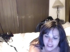 funsexycouple82 amateur record on 05/20/15 07:01 from Chaturbate